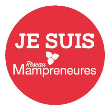 badge_mampreneure-01--dtour-2