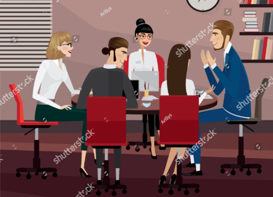 stock-photo-business-men-and-women-at-meeting-in-office-raster-version-337396544