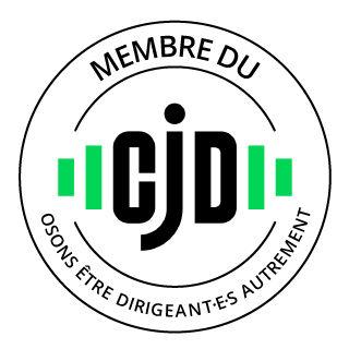 thumbnail_macaron-membre-du-CJD-FondBlanc